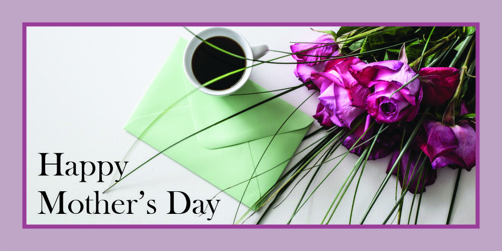 A History of Mother's Day